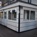 container homes in south africa