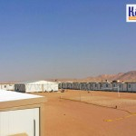 Container homes south africa