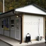 cabin container price malaysia