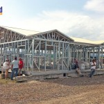 prefab steel homes jamaica