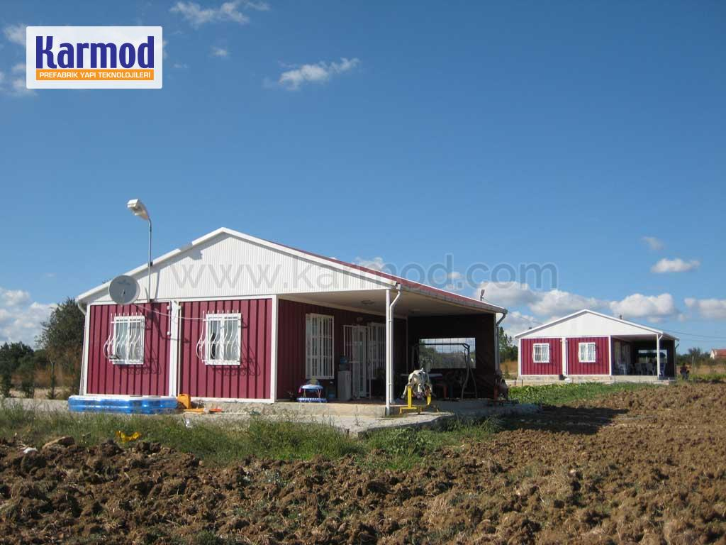 container homes jamaica