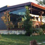prefabricated houses guyana