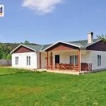prefab houses nz