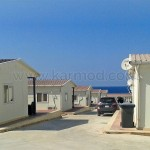 steel frame houses nigeria