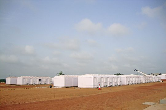 Portable cabins nigeria, Portacabin Abuja and Lagos