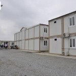 cost of portacabin in nigeria