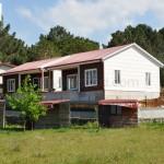 prefabricated houses gaborone