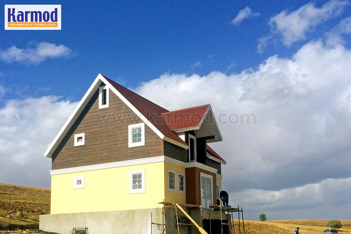 affordable housing in nigeria