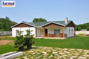 prefab homes south africa prices