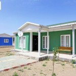 modular homes south africa