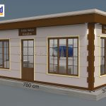 container homes bangalore