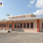 school buildings in nigeria