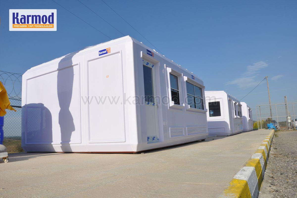 transportable cabins south australia