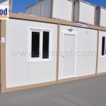 caravan for sale uae