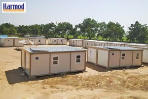 caravan for sale in dubai