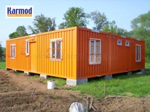 portable cabins in jubail