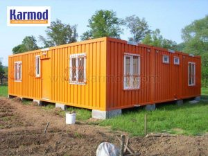 container house philippines