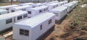 nangaka container housing uganda
