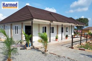 container houses for sale in uganda