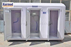 mobile toilets for sale in kenya