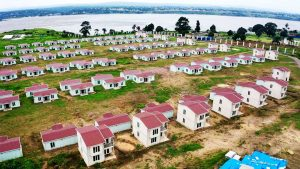affordable housing uganda