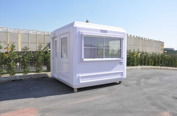 catering kiosk for sale