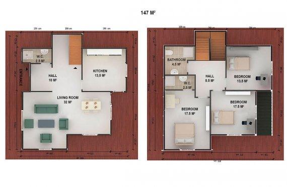 cheap home plans