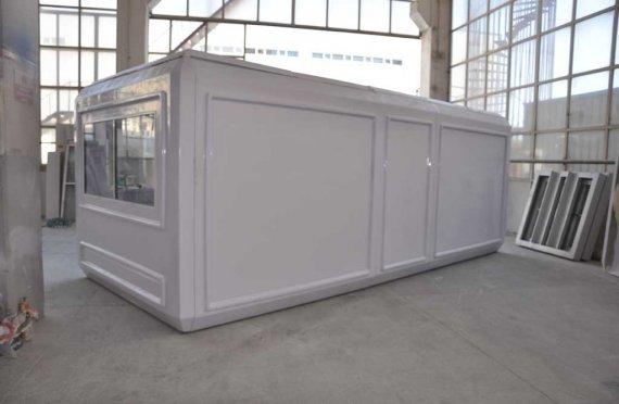porta cabins for sale
