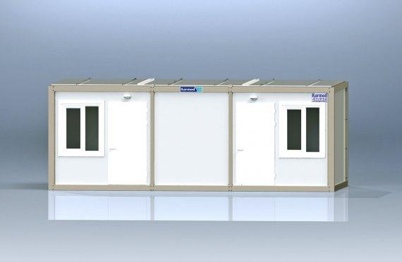 Portacabin K 3003