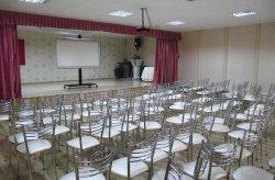 Modular School Buildings | Prefab Classrooms