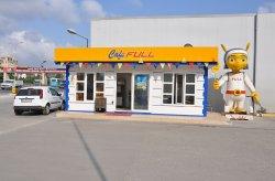 catering kiosks for sale