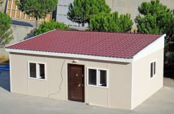 cost of prefab homes