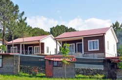 manufactured homes for sale