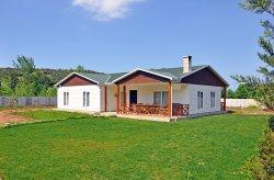 modular home prices