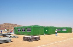 portable office cabins