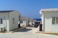 small prefab houses