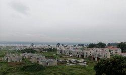 Modular homes Suppliers in Turkey