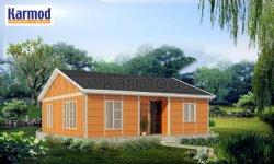 ghana-prefab-houses