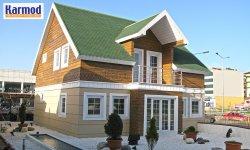 modern-prefabricated-homes