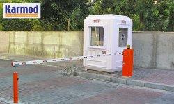 security-kiosk