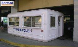 ticket-kiosks